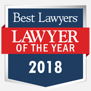 "Chris Engels was named the Best Lawyers® 2018 Labor and Employment Law ""Lawyer of the Year"" in Brussels"