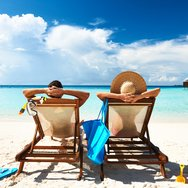 Proactivity employer required regarding holiday entitlements