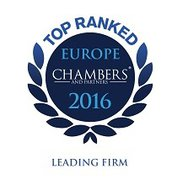 Claeys & Engels is again ranked as only law firm in Band 1 for Employment Law in Belgium by Chambers and Partners!