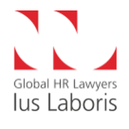 Ius Laboris: Comparing countries - Employment law aspects in the management of a transnational restructuring in Europe