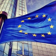 European Parliament approves Directive on transparent and predictable working conditions in the European Union