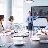 Improving the gender balance on boards: a new bill in the Netherlands