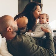 Update: birth leave and parental leave