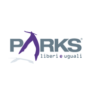 Toffoletto De Luca Tamajo Joins Parks – Liberi e Uguali for the promotion of diversity